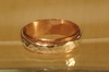 Copper_silver_ring