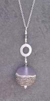 Lilac_silver
