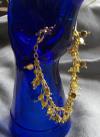 Sun_king_bracelet